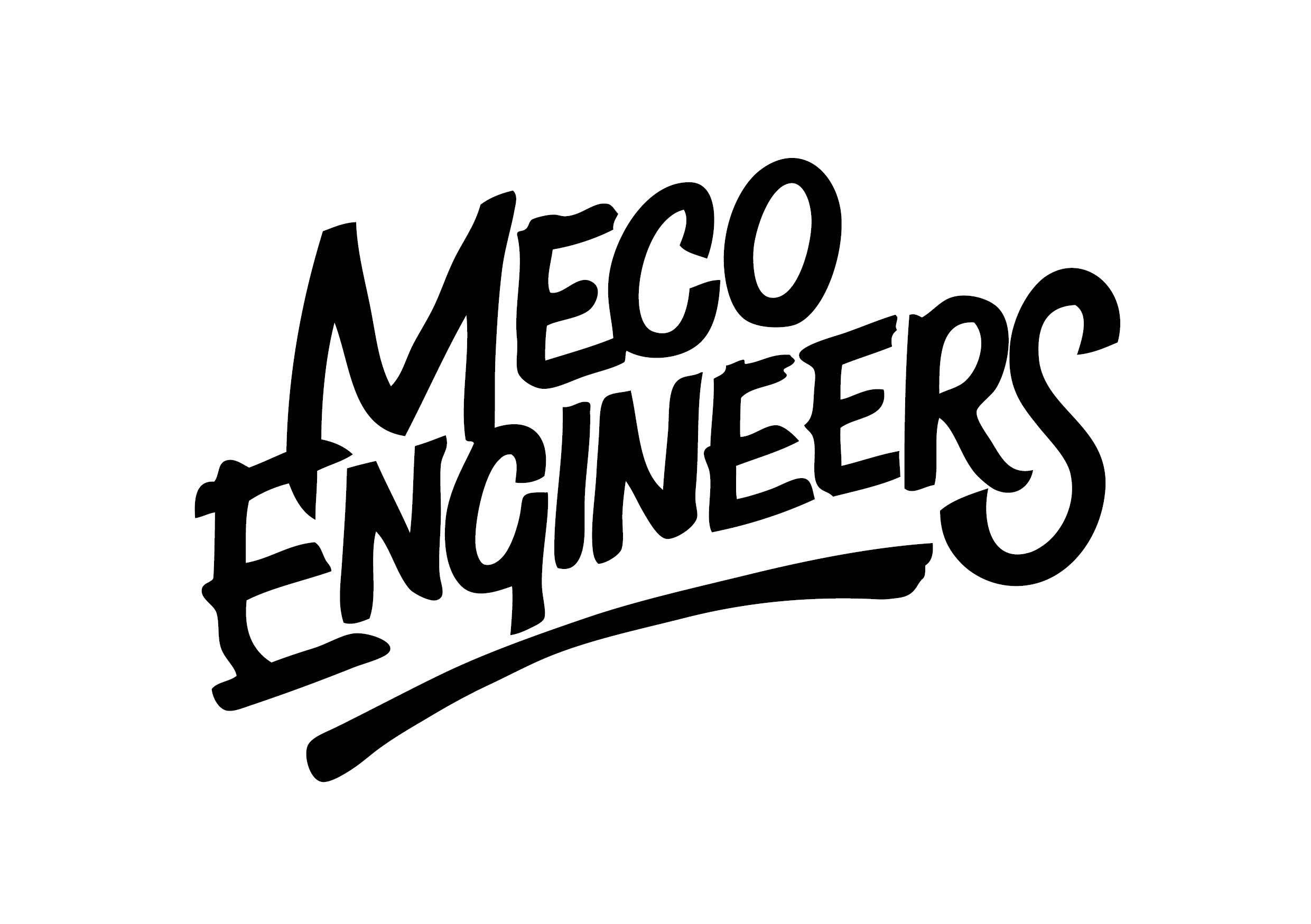 Meco Engineering Co Ltd